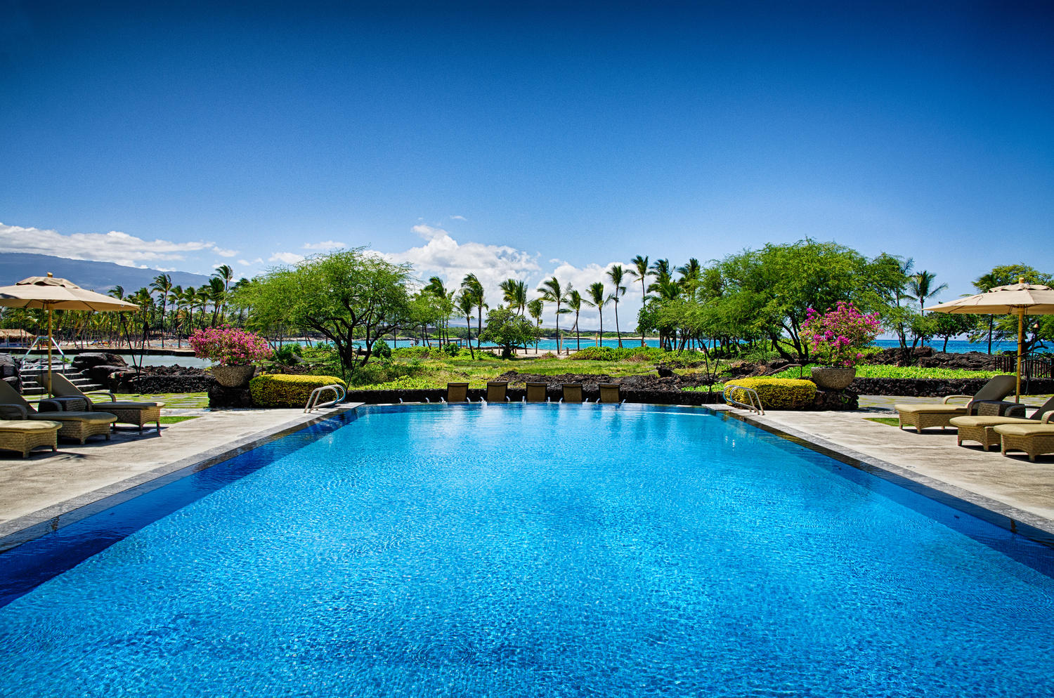 Kolea 16 H Waikoloa Hawaii-large-023-24-Pool K1 full-1500x994-72dpi